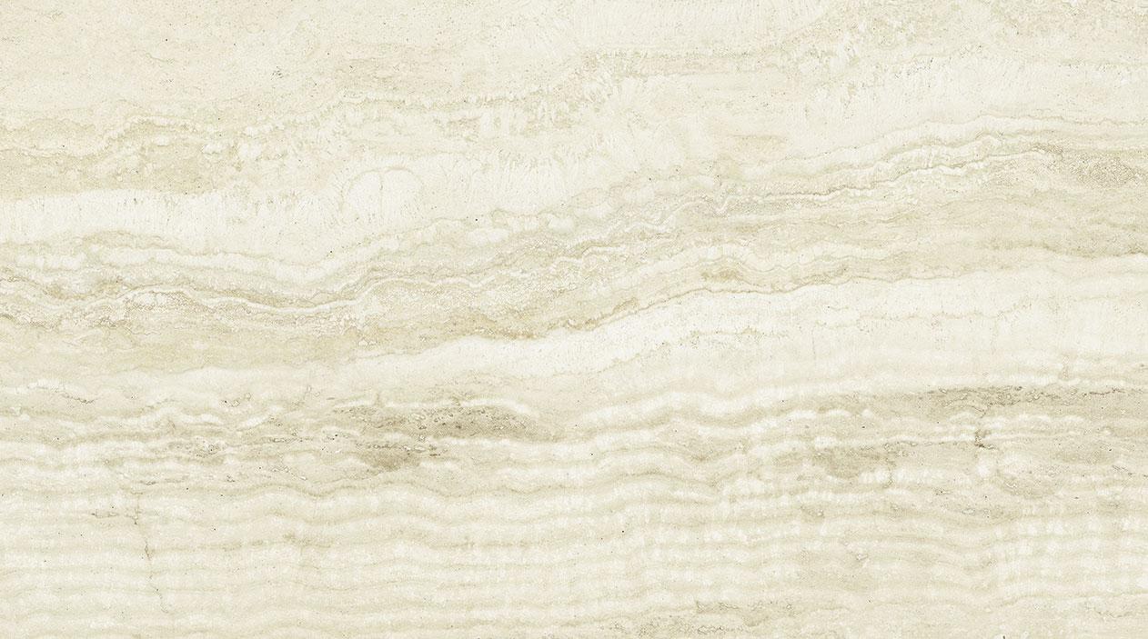 Domus beige ceramica colli di sassuolo s p a