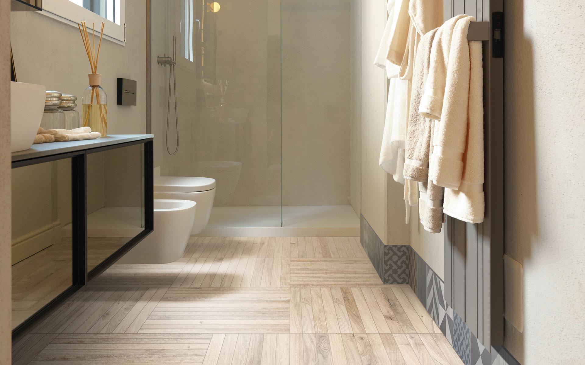 ceramiche sassuolo ~ Comarg.com = Interior Design ed Eleganti e ...